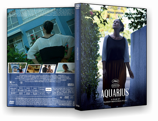 Download Aquarius DVDRip Nacional Download Aquarius DVDRip Nacional IC AQUARIUS