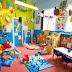 Κλειστοί οι παιδικοί σταθμοί του Δήμου Αρταίων τη Δευτέρα 26 Φεβρουαρίου