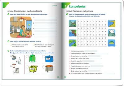 http://primerodecarlos.com/SEGUNDO_PRIMARIA/SANTILLANA/cuadernillos_santillana/cono1-2-3/Cuad_cono/index.html#/36/