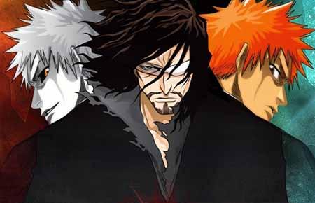 Download Bleach Lengkap Episode 01-366 Batch Subtitle Indonesia   Download anime subtitle indonesia
