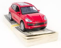 Choosing Auto Insurance Deductible When Finances are Tight