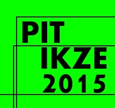 Jak odliczyć składkę na emeryturę IKZE od podatku PIT 2015