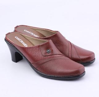 sepatu kerja model bustong,gambar sepatu formal bustong wanita,grosir sepatu kerja wanita,sepatu kantor bustong kulit
