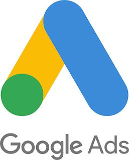 pesquisar no google ads palavras chave para blogs