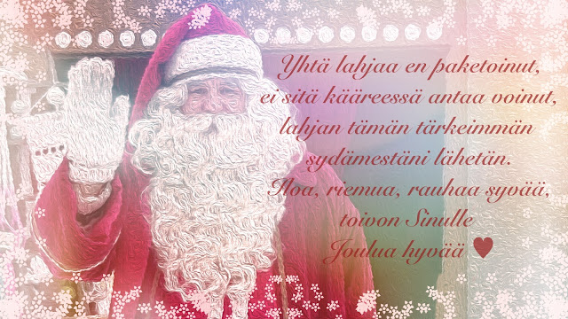 joulukortti, joulukuvat