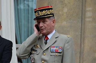 Cérémonie au carré militaire de Calvi en présence du général Puga GARDEN2012-0687447939-TGY%2B261%2B%2528Copier%2529