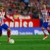 El Atlético de Madrid tiene la mejor defensa de Europa