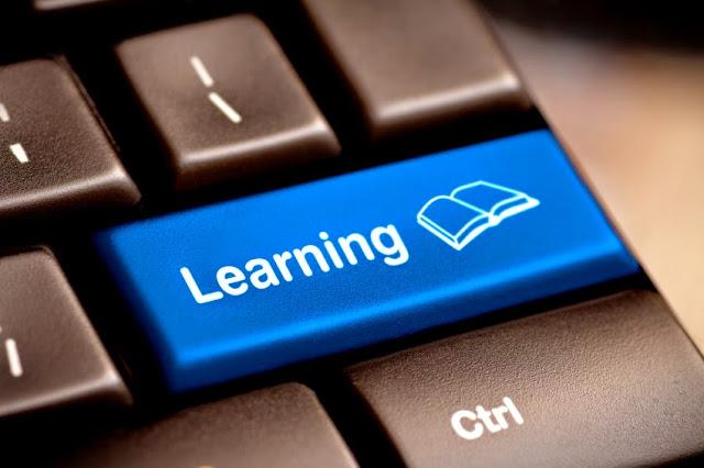 Panduan Belajar Efektif dan Efisien