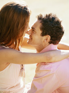 Fakta Menarik Tentang Ciuman
