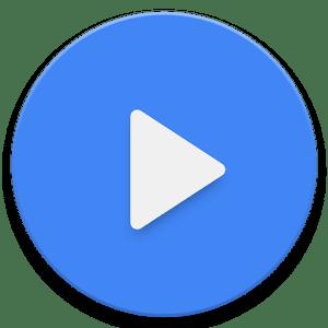 MX Player Pro v1.9.0 (Patched Apk)