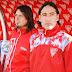 Ya con entrenador, Los Andes prepara su aniversario