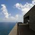 Mudas. Museu de Arte contemporânea da Madeira