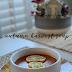 Autumn Harvest Soup #soupsaturdayswap