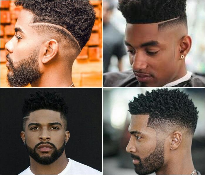 cortes-cabelo-crespo-masculino