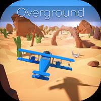 Overground v1.02 Mod