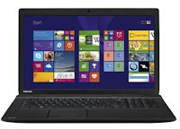 Toshiba Satellite C70D Télécharger Pilote pour Windows 10 64 bits, Complet Pilote pour Bluetooth, Pilot pour Carte Graphique, Pilote pour Carte Son, Pilote pour Réseau.