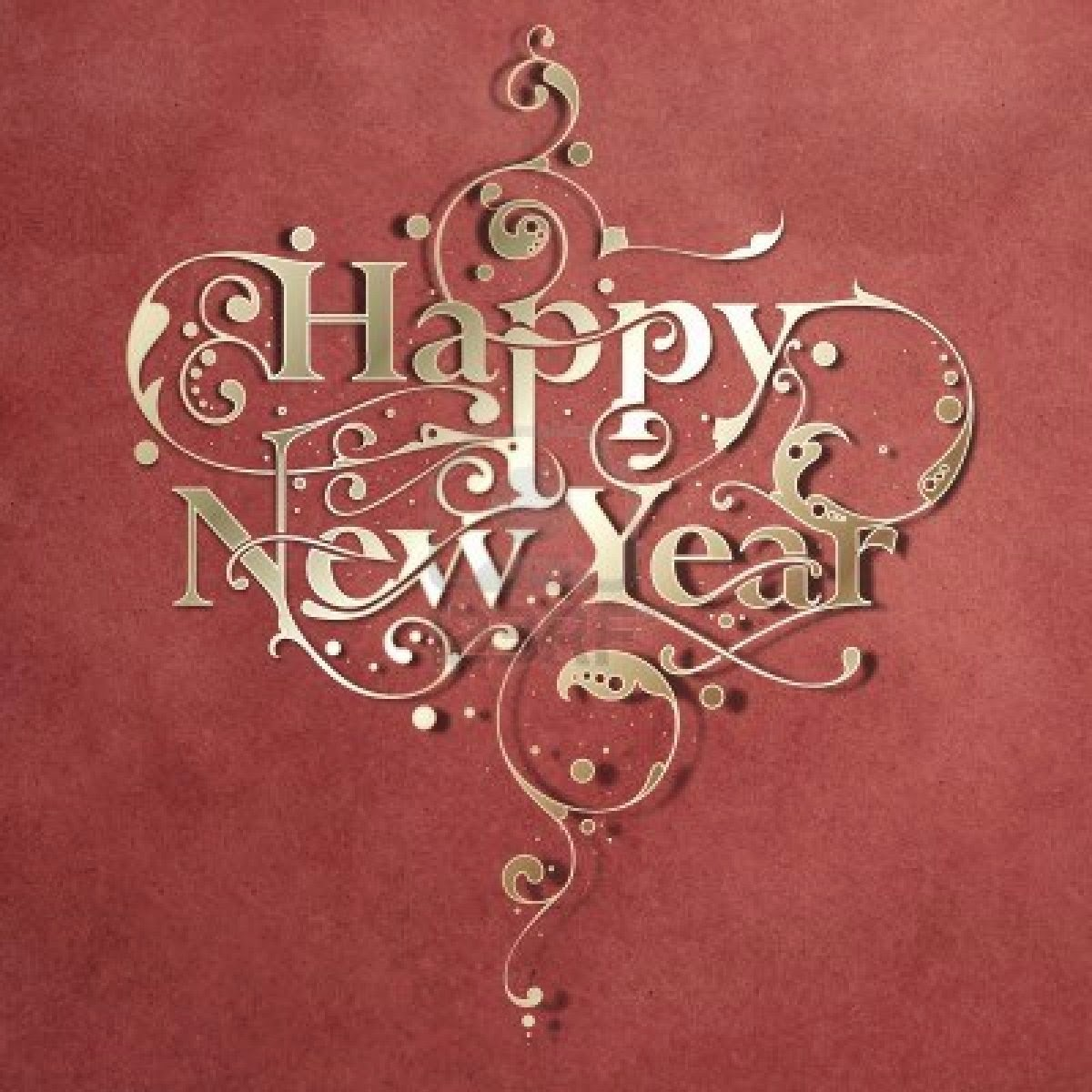 Happy New Year 2019 BBM  Status Messages  Wallpapers
