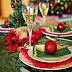 How to Plan and Organize Christmas Party From the Company | Christmas | Xmas | Merry Christmas | How Webs | United States | USA