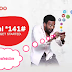How to Get And Enjoy 100% Data Bonus On Airtel