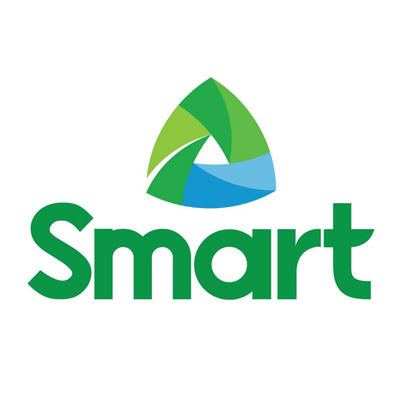 Smart Will Double LTE Capacity In Marikina And Quezon City!