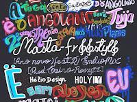 Masta Ft. Dj Emilio Mix - Freestyle ( Ano Novo) | Download
