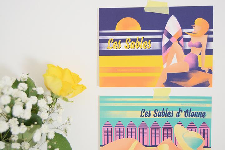 Sirop De Fraise Blog Lifestyle Et DIY