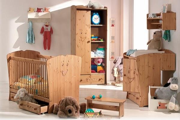 decoration original chambre b b b b et d coration chambre b b sant b b beau b b. Black Bedroom Furniture Sets. Home Design Ideas