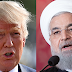 President Trump: US open to new Iran deal