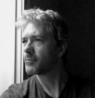 Ghibli Blog: Daniel Thomas MacInnes