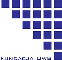 http://fundacja.uwb.edu.pl/