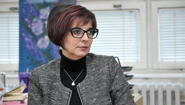 PROF. DR. LEJLA TURČILO: NOVI MEDIJI I DIGITALNA PISMENOST DJECE U BiH