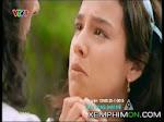 Khát Vọng Đam Mê - Khat Vong Dam Me