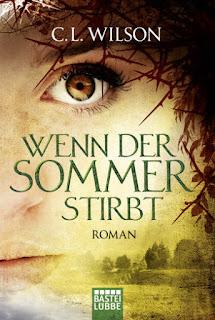 https://www.amazon.de/Wenn-Sommer-stirbt-Fantasy-Taschenb%C3%BCcher/dp/3404208013/ref=pd_bxgy_14_img_2?ie=UTF8&psc=1&refRID=YCF4EGZWTC975NZHK3HE
