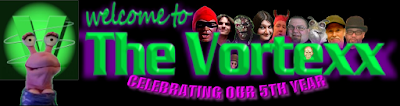 http://www.horrorhost.net/