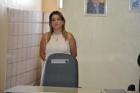 "DSC_0372 Vereadores de Zabelê tomam posse;Pedro Evangelista presidirá a casa ""Doncilio Amador"".Confira,Veja fotos."
