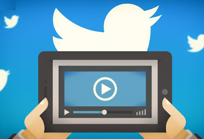 Lengkap!! Cara Download Video di Twitter Menggunakan HP/PC