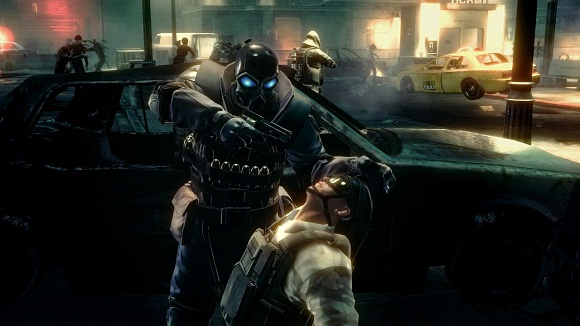 resident-evil-operation-raccoon-city-pc-screenshot-www.ovagames.com-3
