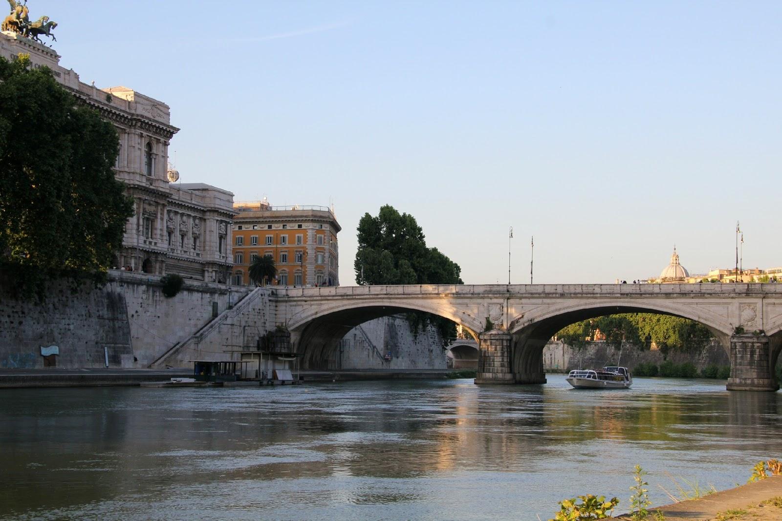 Joki Rooman Halki