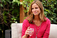 I'm Sorry Series Andrea Savage Image 3 (4)