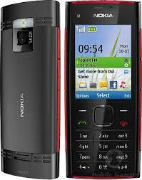Nokia X2 usb driver free
