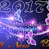 Happy New Year 2017 Images With Colorful Background's Download - New Year 2017 Colorful HD Wallpapers Free Download