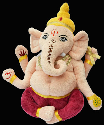 ganeshay-namah-picture-freedownload-imgs