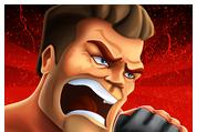 Karate Buddy – Fight for Domination v1.1 Apk Mod (VIP Mod)