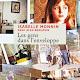 Les gens dans l'enveloppe  Roman et enquête écrits par Isabelle Monnin Chansons d'Alex Beaupain