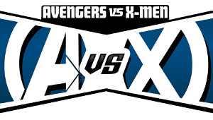 Avengers vs X-Men: Prelude Download PDF