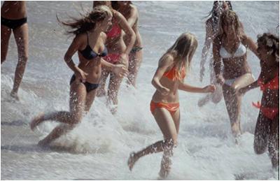 http://theartistandhismodel.com/images/32d603cde7bf7ae2_landing.jpg