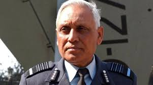ex-air-chief-tyagi-get-bail-in-augusta