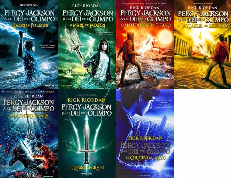 rick riordan the kane chronicles la piramide rossa pdf