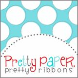 Pretty Paper Pretty Ribbons