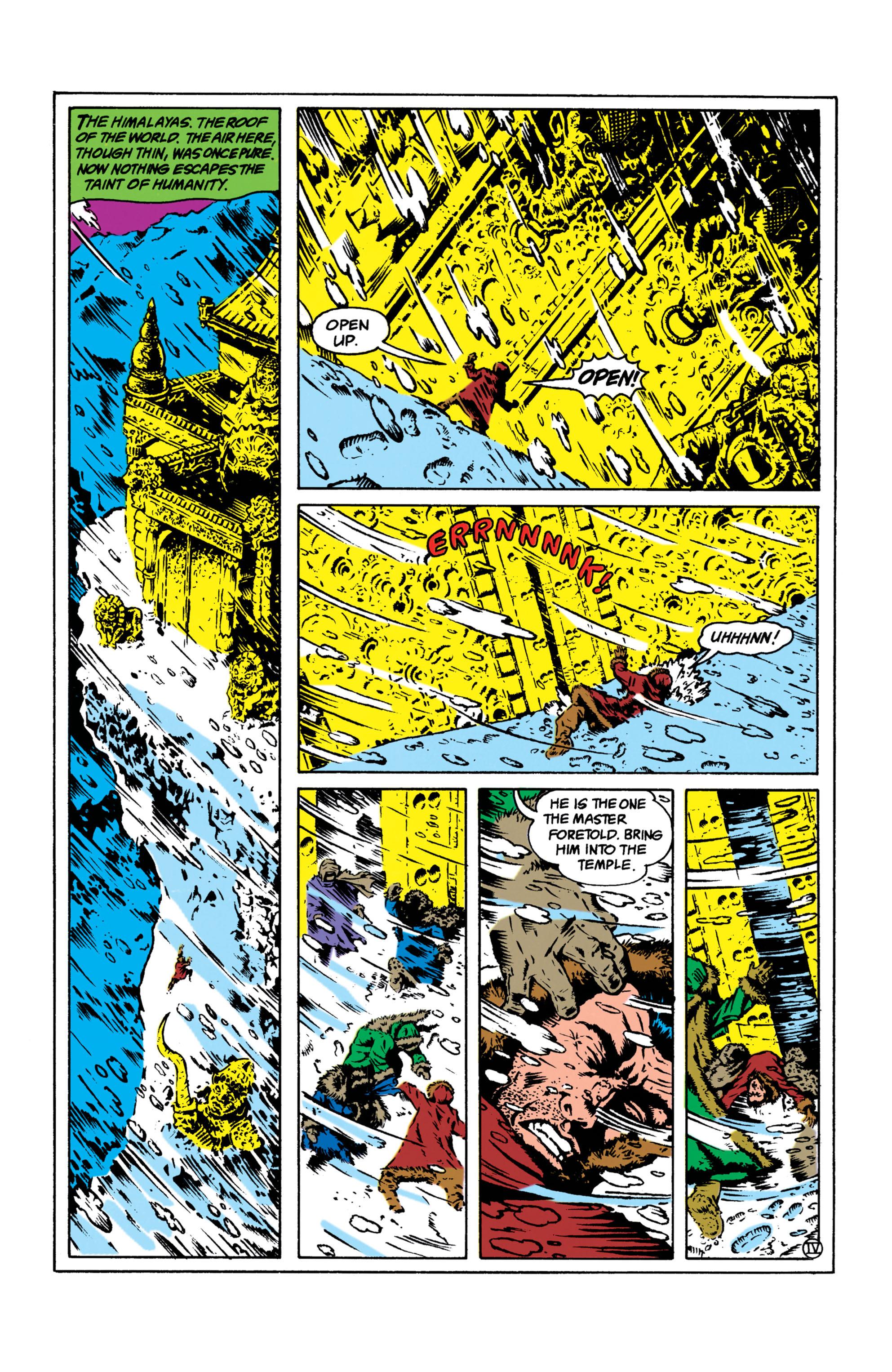 Detective Comics (1937) 622 Page 4
